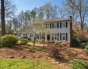 203 Winsford Drive, Greenville image