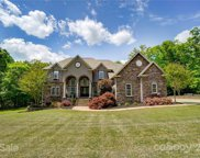 5016 Crofton  Drive, Fort Mill image