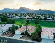 2729 Youngdale Drive, Las Vegas image