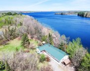 25037 Loons Landing Road, Bovey image