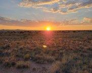 Junipero Nw, Albuquerque image