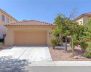 10647 SWEET LILLY Court, Las Vegas image