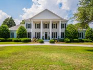 1816 Verrazzano Drive, Wilmington image