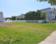 3365 First Avenue, Avalon image