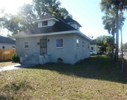 2610 N Highland Avenue, Tampa image