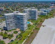 320 Seaview Ct Unit 310, Marco Island image