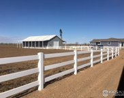 10808 County Road 23, Fort Lupton image