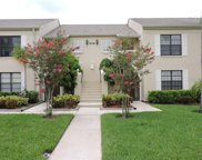 2467 Kingfisher Lane Unit H103, Clearwater image