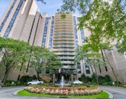 1512 Palisade Avenue Unit 12E, Fort Lee image