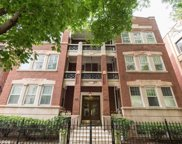 448 West Wrightwood Avenue Unit 2, Chicago image