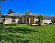 56 Spinnaker Circle, South Daytona image