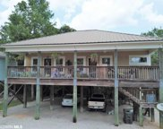 18469 County Road 10 Unit A3, Foley image