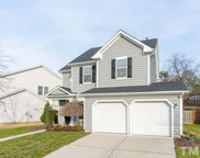 647 Ashbrittle Drive, Rolesville image