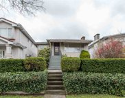 5323 Slocan Street, Vancouver image
