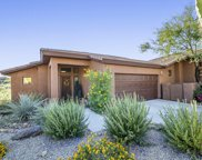 16231 E Links Drive Unit #19, Fountain Hills image