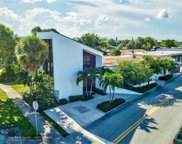 2115-2145 SW 2nd Ave, Fort Lauderdale image