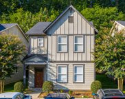 1324 Clover Blossom Way, Knoxville image