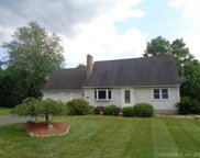 461 Thompsonville  Road, Suffield image