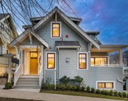 3851 Willow Street, Vancouver image
