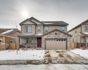 5402 East 125th Drive, Thornton image