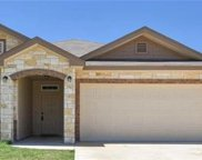 7101 American West Dr, Killeen image