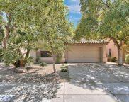 12879 W Windsor Avenue, Avondale image