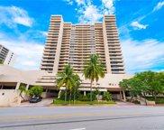 2555 Collins Ave Unit #2306, Miami Beach image