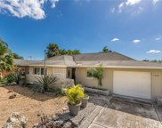 1322 Shelby PKY, Cape Coral image