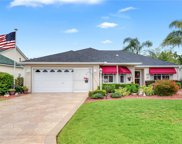 1517 Oak Forest Drive, The Villages image