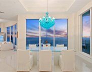 180 Beach Drive Ne Unit 2600, St Petersburg image