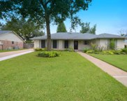 3951 Point Clear Drive, Missouri City image