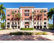 1333 3rd Ave S Unit 507, Naples image