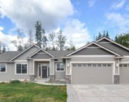 18507 33rd Place NE, Snohomish image