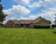 1104 Executive Drive, Shelbyville image
