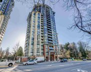 13380 108 Avenue Unit 1607, Surrey image