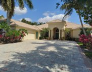 8833 Marlamoor Lane, Palm Beach Gardens image