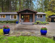 15732 180th Place NE, Woodinville image