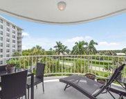 2295 S Ocean Boulevard Unit #415, Palm Beach image