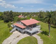 15600 Glendale  Lane, Fort Myers image
