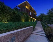 2206 E Windsor Road, Austin image