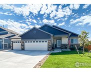 2190 Charbray St, Mead image