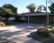 4115 E Catalina Drive E, Phoenix image