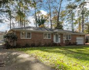 5629 E Worcester Drive, Northwest Virginia Beach image