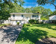 207 Joline  Road, Pt.Jefferson Sta image