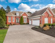 327 Fountainbrooke Dr, Brentwood image