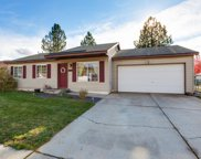 6690 Basswood Dr, Rathdrum image