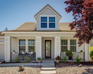3009  Overton Way, Roseville image