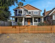 8558 16th Avenue NW, Seattle image