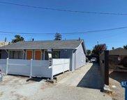 2118 Addison Ave, East Palo Alto image