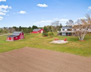 3518 Goslow Road, Gaylord image